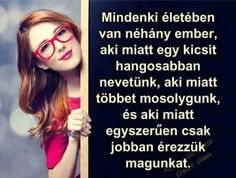 Hát ez a kemia tanárom :) Be Yourself Quotes, Poems, Life Quotes, Positivity, Signs, Face, Inspiration, Beauty, Touch