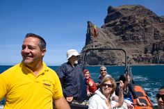 Gran Canaria Blog: guide to culture,beaches,food and accommodation