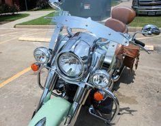 Beetle Car, Motorcycles, Bike, Vehicles, Bicycle, Bicycles, Car, Motorbikes, Motorcycle