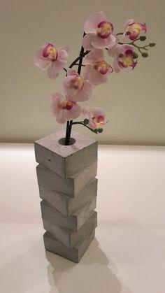 Mein eBay: Verkaufen - Übersicht Keramik Vase, Ebay, Asia, Design, Home Decor, Glass Vase, Vase Of Flowers, Walnut Burl, Dekoration