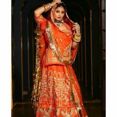 Indian Tv Actress, Sari, Actresses, Formal Dresses, Beauty, Instagram, Style, Type 3, Singers