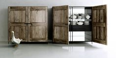 Collections | Boffi kitchens - bathrooms - systems