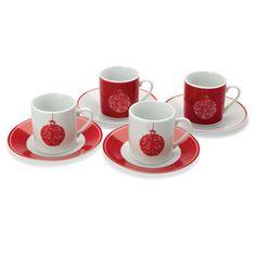 URID Merchandise -   Conjunto de caféŽ de 4 peas.   8.74 http://uridmerchandise.com/loja/conjunto-de-caf%c2%8e-de-4-pe%c2%8das/