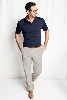 30 Men's a Casual Summer Fashion for Work mens business casual outfits - Casual Outfit Trajes Business Casual, Men's Business Outfits, Business Casual Dresses, Business Fashion, Business Casual Outfits Mens, Business Men, Summer Business Casual Mens, Outfits Hombre Casual, Casual Summer Outfits