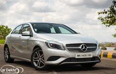 Mercedes-Benz cars to get pricier up to 10%  #MercedesBenz