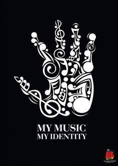 Image result for Music and Personal identity