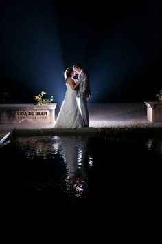 Professional wedding photography by Lida de Beer at Avianto Wedding venue, situated in the Wedding Mile for Kylie and Craig. Professional Wedding Photography, Mr Mrs, Kylie, Wedding Venues, Weddings, Amp, Wedding Dresses, Wedding Reception Venues, Bride Dresses