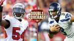 From the Armchair: Tampa Bay Buccaneers Week 9