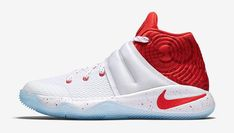 Nike Kyrie 2 Touch Factor | Solecollector