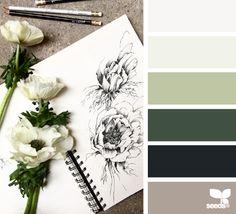 Color Sketch - http://design-seeds.com/home/entry/color-sketch