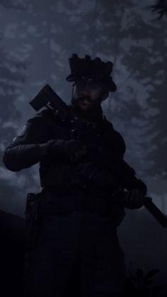 Black Butler, Call Of Duty, Special Ops, Optimus Prime, Modern Warfare, Black Ops, Bullshit, Best Games, World War Ii