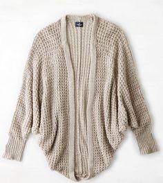 Alpaca cocoon sweater oversized pullover wool women by ekuboo | My ...