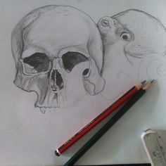 En proceso / in process #Draw #drawing  #pencildraw  #pencildrawing  #sketch  #sketchdaily  #doodle  #doodleart  #shinchan  #pencil #artwork #art #artist #dibujo #caricatura #dederle #hobbie  #drawling  #drawing #artist  #dibujos #image #imagenes #dobujosanimados  #likes #dibujosasombrosos #supportgallery