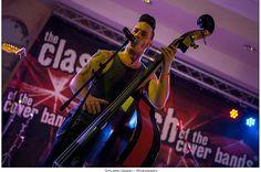 The Clash 15-11-2015 05 2-3-Go-31