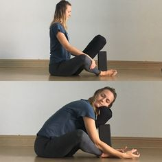 Yin Yoga for Grief Yoga Tips, Selfie, Yoga, Selfies