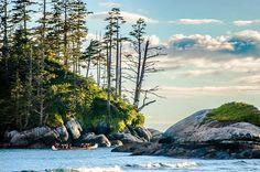 spirit dancer canoe journeys Canoe, West Coast, Journey, River, Mountains, Nature, Spirit, Outdoor, Google Search
