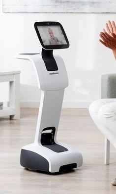 Design Case, Shape Design, Medical Robots, Unique Gadgets, Industrial Design Sketch, Medical Design, Robot Design, Mechanical Design, Design Reference