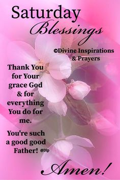 Good Morning Wishes Friends, Good Good Father, Blessings, Allah, Wednesday, Prayers, Blessed, Inspirational, Good Things