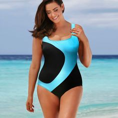 8ca0a217c 14 Bathing Suits One Piece