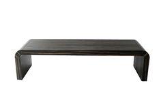 7 ebony bench.jpg.jpg
