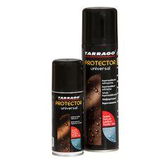 Tarrago Universal Protector