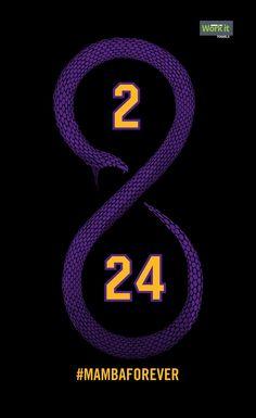 Basketball Motivation, Basketball Is Life, Basketball Tattoos, Kobe Bryant Quotes, Lakers Kobe Bryant, Kobe Number, Lakers Wallpaper, Kobe Bryant Iphone Wallpaper, Kobe Logo