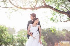 http://lapisdenoiva.com/casamento-no-espirito-santo-maryhana-e-filipe/  Foto: Retrato de amor