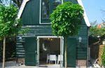 Koetshuis Sloten