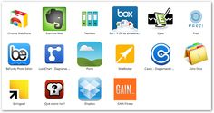 7 páginas web que no pueden faltar en tus marcadores http://www.redestrategia.com/sitios-que-vale-la-pena-guardar-entre-nuestros-favoritos.html