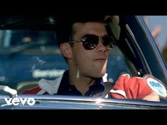 Robbie Williams - The Road To Mandalay - YouTube