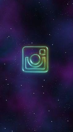 Highlight Instagram stories icon Snapchat Icon, Park Seo Jun, Insta Icon, Neon Purple, Instagram Highlight Icons, Story Highlights, Insta Story, Blue Moon, Instagram Story
