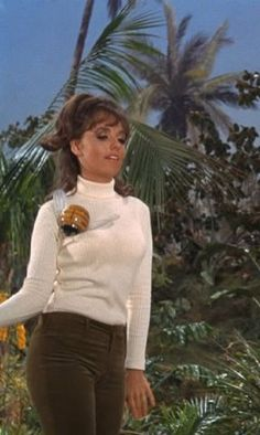 Dawn Wells Mary Ann Hot | Home » Sitcoms » 1960s Sitcoms » Gilligan's Island » Dawn Wells