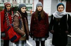 Turkish Actors, Atv, Canada Goose Jackets, It Cast, Winter Jackets, Orphan, Tv Series, Style, Birthday
