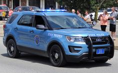 Public Safety Equipment, Maine State Police, Ford Police Utility Interceptor. Us Police Car, Ford Police, Police Patrol, State Police, Police Officer, Police Light Bars, Emergency Vehicles, Police Vehicles, Joining The Police