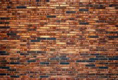 BRICK WALL MAPPING & TEXTURES