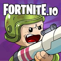 io is available at IOGames.Best with this awesome battle royale game called Zombs Royale. This is a simplistic version of the phenomenal. Battle Royale Game, Game Calls, Neymar Jr, Online Games, Games For Kids, Funny Texts, Consoles, 2d, Have Fun