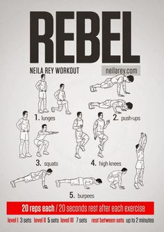 Rebel+workout.jpg 640×905 pixelov