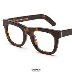 Eyeglass Frames For Men, Eyeglasses Frames For Women, Men Eyeglasses, Gents Fashion, Fashion Fashion, Runway Fashion, Fashion Trends, New Glasses, Glasses For Men