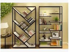 Image result for display shelves for collectibles