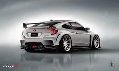 Honda-Civic-Coupe-Type-R-Rendering_02