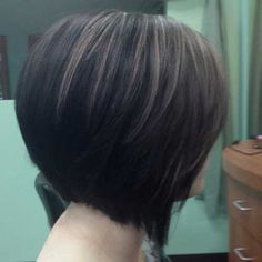20 Bob Short Hair Styles 2013 | 2013 Short Haircut for Women