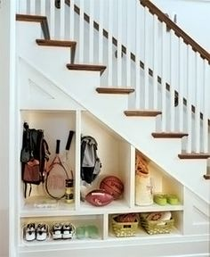 http://inspirationforhome.blogspot.com/2012/02/under-stairs-storage-and-shelving-ideas.html