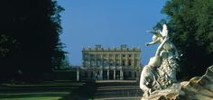 The Profumo Affair at Cliveden House | History of Cliveden