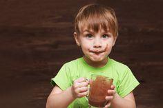 Convierte el verano de tus niños en una experiencia choco deliciosa con Chocolate Cortés