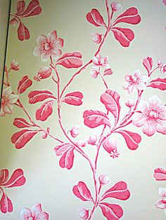 f7c74738abf26 10 Best Our Hand - Painted Wall Covering images