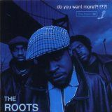 Do You Want More (Audio CD)By The Roots