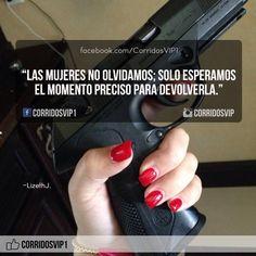 CorridosVip Amor Quotes, My Life Quotes, Bitch Quotes, Sarcastic Quotes, Girl Quotes, Woman Quotes, True Quotes, Good Instagram Captions, Instagram Quotes