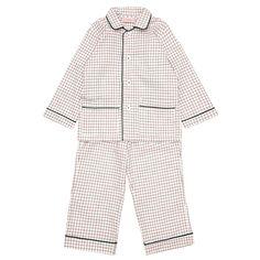 La Coquetta pyjamas £39