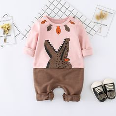 53%25%20discount%20%40%20PatPat%20Mom%20Baby%20Shopping%20App