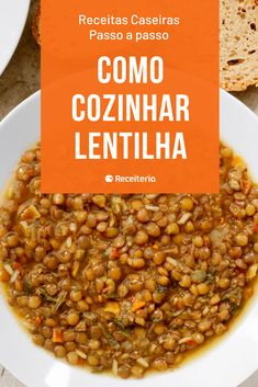 Vegan Recipes, Cooking Recipes, Kefir, No Cook Meals, Carne, Food And Drink, Veggies, Low Carb, Yummy Food